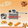 江苏酥饼机,南京老婆饼机,酥饼成型机