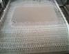 珍珠岩保温材料微波烘干机