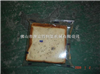 食品吐司包装机设备 高级面包包装机械