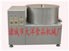 TS蔬菜脱水机供应商、变频脱水机、土豆条/片脱水机、离心脱水机-大洋机械