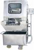 盐水注射机|诸城盐水注射机|山东盐水注射机|大型盐水注射机