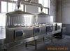 大型微波干燥設備