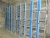 18门防水更衣柜防水更衣柜|防水储物柜生产商