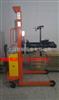 FCS-300kg勤酬倒桶秤|抱式倒桶秤|半自动倒桶价格|200L电动油桶秤