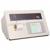 XK3188A9-P打印汽车衡显示器,打印仪表
