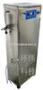 HW-ET深圳水处理臭氧发生器