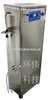 HW-ET/HW-YD深圳水处理臭氧消毒机,东莞车间臭氧发生器生产