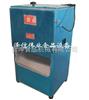 地瓜切片机|地瓜切片机价格|电动地瓜切片机|小型地瓜切片机|多功能地瓜切片机