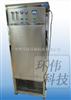 HW-ET海南臭氧消毒机 海口椰果肉漂白臭氧发生器