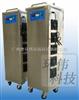 HW-XS海口臭氧消毒机(海南食品厂臭氧发生器)