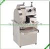 甘蔗榨汁机 手动甘蔗榨汁机 小型甘蔗榨汁机 甘蔗加工设备