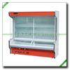 点菜柜|点菜展示柜|蔬菜冷藏展示柜|点菜柜厂家|北京点菜柜