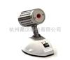 ZH-3000A电热高温接种消毒器