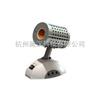 ZH-3000C电热高温接种消毒器
