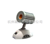 ZH-3000A电热接种环灭菌器
