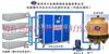 電鍍液循環水冷卻機‖氧化液循環水冷卻機‖耐酸堿冷水機