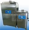 HW-YD系列不锈钢车间空气灭菌臭氧发生器