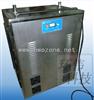 hw-yd-100g车间空气灭菌臭氧消毒机生产