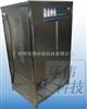 HW-ET国产臭氧发生器厂家(臭氧消毒机生产)