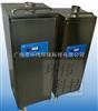 HW-KW原装现货供应食品车间臭氧消毒机,空气灭菌发生器