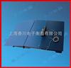 DCS-XCDCS-1T磅秤,电子磅秤,专业供应磅秤
