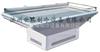 BT-E豪华冰台-储冰冰台-水产品冰台