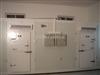 湖北冷庫設備冷庫工程