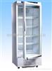 YC-260L医用冷藏箱 生产厂家