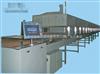 大型微波干燥機|干燥設備