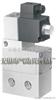 K23JD-10ST/K23JD-15ST/K23JD-10S1T/电焊机专用电磁阀