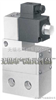 K23JD-15S2T/K23JD-15S1T/K23JD-10S2T/二位三通电焊机专用电磁阀