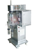 HZ-1500高校、大学研究所专用实验型喷雾干燥机