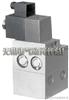 K23JD-15ST/K23JD-10ST/K23JD-10S2/K23JD-15S2/二位三通电焊