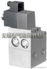 K23JD-10ST/K23JD-15ST/K23JD-10S/K23JD-15S二位三通电焊机专用