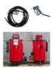 燃油燃气型蒸汽锅炉
