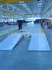 SCS-40吨数字汽车衡,电子地磅秤,北京地磅称SCS-40吨数字汽车衡,电子地磅秤,北京地磅称