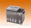 GRL-BX3便攜式滾子加熱爐價格,生產廠家