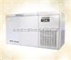-40度低温冰箱DLL-40
