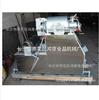 谷物加工设备、大型气流膨化机