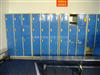 15门游泳池衣柜游泳池更衣柜价格-游泳池储物柜图片