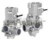DF3-20W,DF3-25W,DF3-40W,DF3-32W,DF3系列正联锁电磁阀(压力机用)