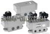K25D-8,K25D-6,K25D-40,K25D-32,K25D系列二位五通单电磁滑