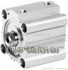 SDA-100缸径,SDA-80缸径,SDA-63缸径,SDA-60缸径,SDA系列薄型气