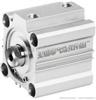 SDA-12缸径,SDA-100缸径,SDA-80缸径,SDA-63缸径,SDA系列薄型气