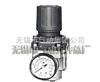 AR5000-L25,AR5000-L20,AR4000-L20,AR4000-L15,AR系列空气