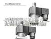 AR2000-01,AR5000-L25,AR5000-L20,AR4000-L20,AR系列空气减