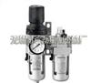 AC5010-L25,AC5010-L20,AC4010-L20,AC4010-L15,AC系列气源