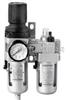 AC5010-L25,AC5010-L20,AC4010-L20,AC4010-L15AC系列气源