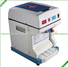 刨冰机|电动刨冰机|刨冰机做法|台湾刨冰机|刨冰机价格|手摇刨冰机芯帝