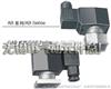 AG440-2-1,AG340-2-2,AG340-2-1,AG340-1-2,AG/GAG多用途电